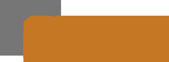 produktbild24.de – Produktfotografie für E-Commerce, Webshops und Marktplätze
