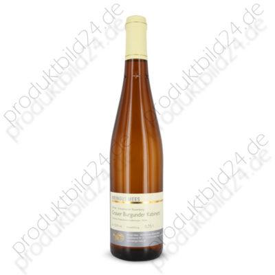Produktfotografie_Produktbild_erstellen_flasche_wein