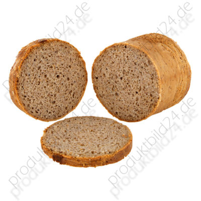 Produktfotografie_Produktbild_erstellen_food_brot