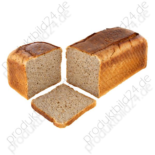 Produktfotografie_Produktbild_erstellen_food_toastbrot