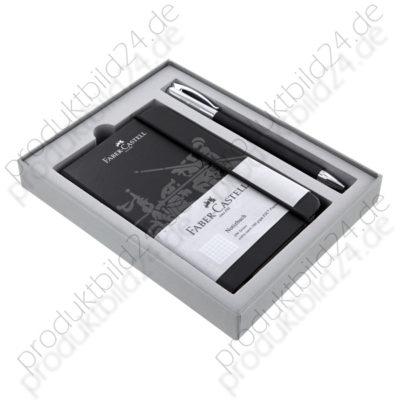 Produktfotografie_Produktbild_erstellen_kuli_notizbuch