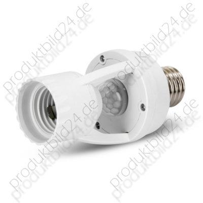 Produktfotografie_Produktbild_erstellen_lampe_adapter