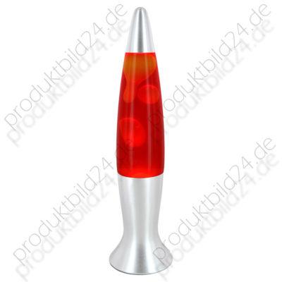 Produktfotografie_Produktbild_erstellen_lavalampe