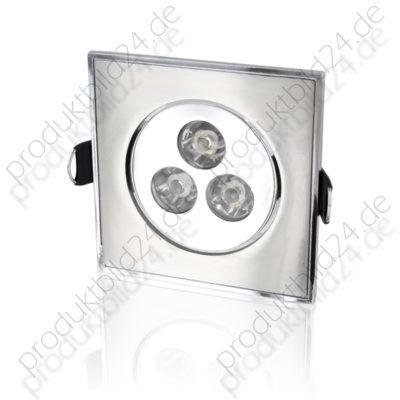 Produktfotografie_Produktbild_erstellen_led_deckenlampen