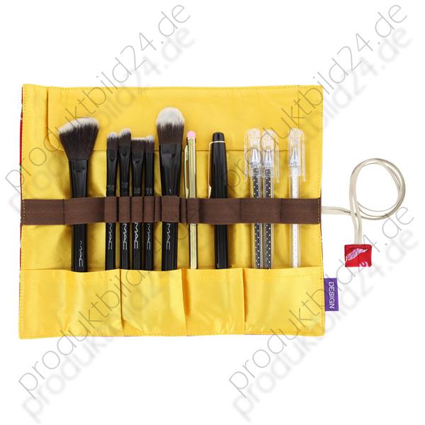 Produktfotografie_Produktbild_erstellen_makeup_pinsel