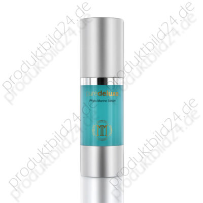 Produktfotografie_Produktbild_erstellen_serum_beauty