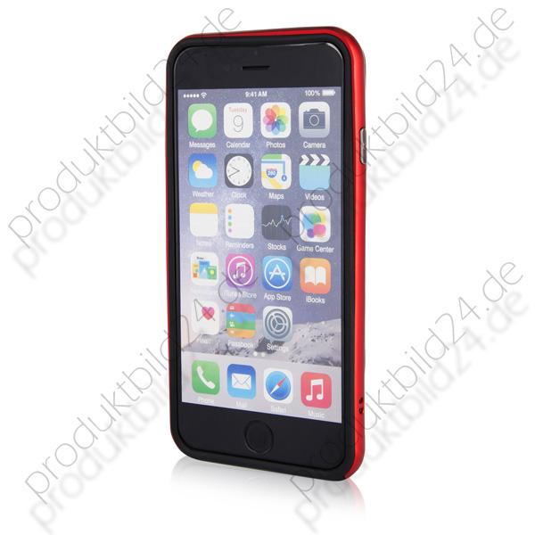 Produktfotografie_Produktbild_erstellen_smartphone_bumber