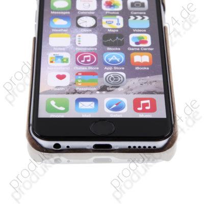 Produktfotografie_Produktbild_erstellen_smartphone_case_holz