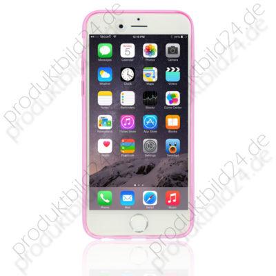 Produktfotografie_Produktbild_erstellen_smartphone_gummi_case