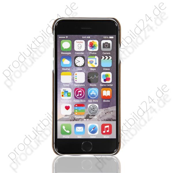 Produktfotografie_Produktbild_erstellen_smartphone_holz_case