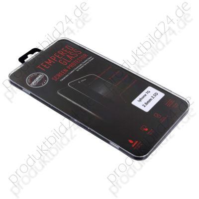 Produktfotografie_Produktbild_erstellen_smartphone_panzerglas