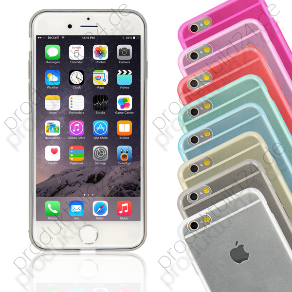 Produktfotografie_Produktbild_erstellen_smartphone_schutzhülle_farbauswahl
