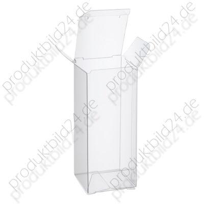Produktfotografie_Produktbild_erstellen_transparente_packung