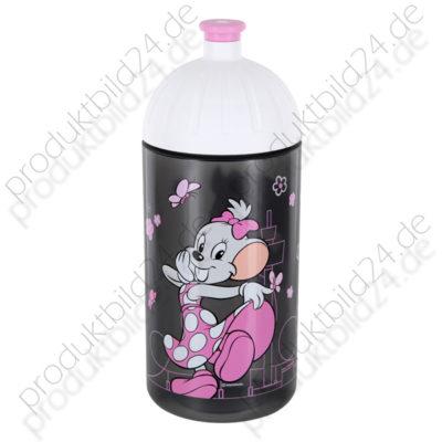 Produktfotografie_Produktbild_erstellen_trinkflasche