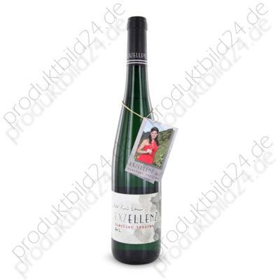 Produktfotografie_Produktbild_erstellen_wein_flasche