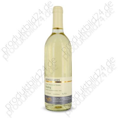 Produktfotografie_Produktbild_erstellen_wein_flaschen