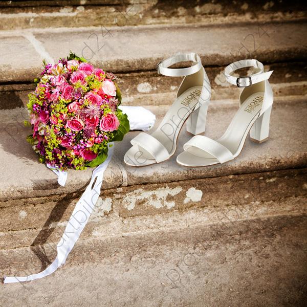 Produktfotografie_Produktbild_erstellen_Hochzeit_Schuh4