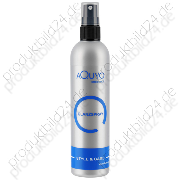 Produktfotografie_Produktbild_erstellen_Kosmetik_Flasche