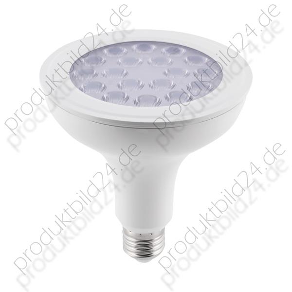 Produktfotografie_Produktbild_erstellen_Lampe_led