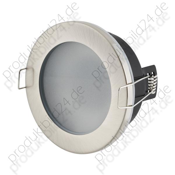 Produktfotografie_Produktbild_erstellen_Leuchte1