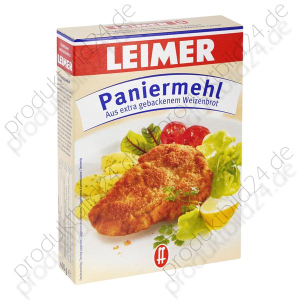 Produktfotografie_Produktbild_erstellen_Paniermehl